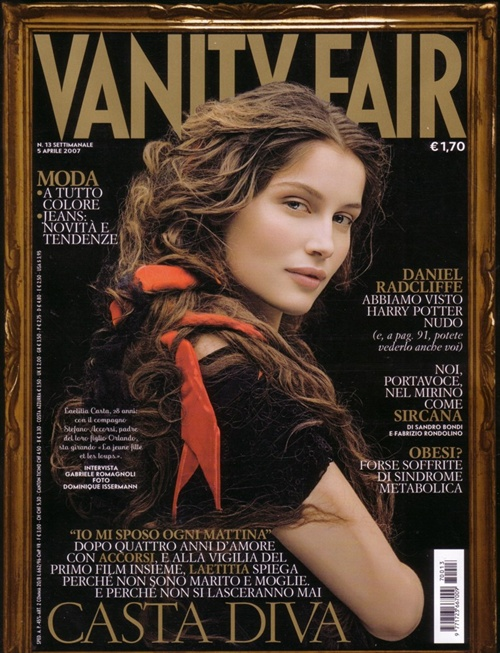laetitia_casta_vanity_fair_italy_april2007.jpg