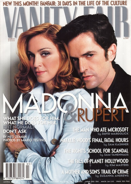madonna_rupert_everett_vanity_fair_us_march2000.jpg