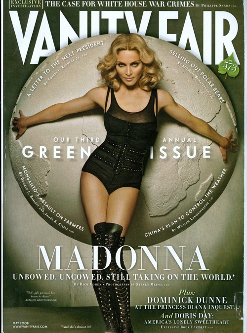 madonna_vanity_fair_us_may2008.jpg