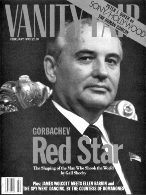 mikhail_gorbachev_vanity_fair_us_february1990.jpg