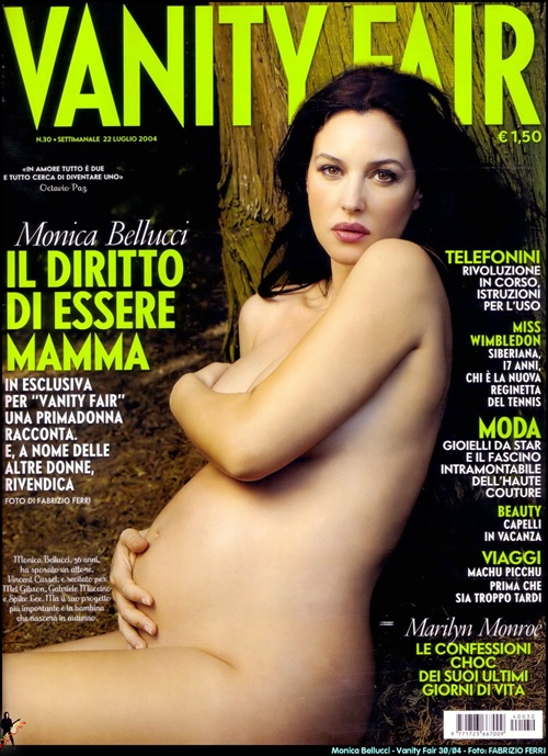 monica_bellucci_vanity_fair_italy_july2004.jpg