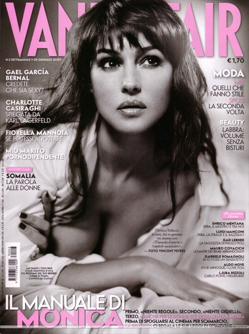 monica_bellucci_vanity_fair_italy_june2007.jpg