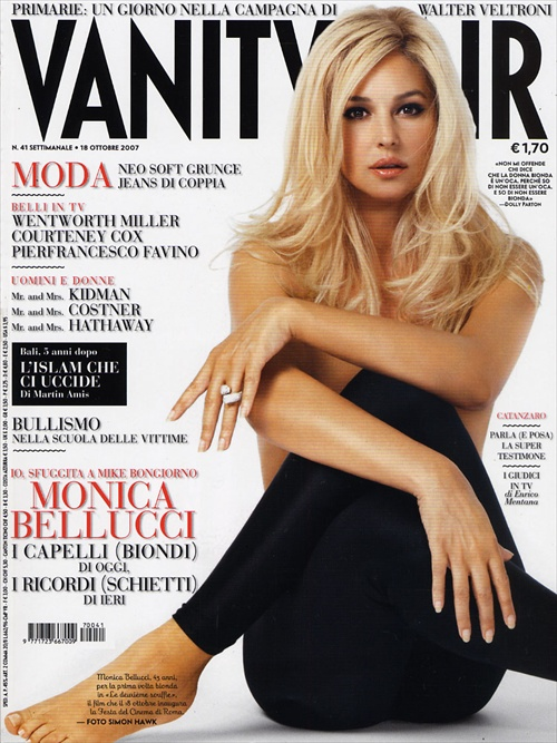 monica_bellucci_vanity_fair_italy_october2007.jpg