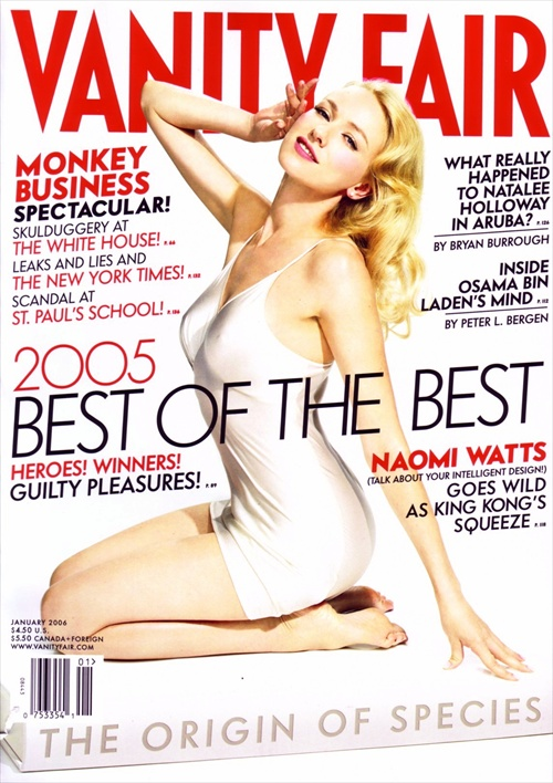 naomi_watts_vanity_fair_us_january2006.jpg