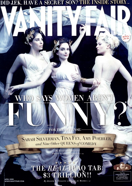 sarah_silverman_tina_fey_amy_poehler_vanity_fair_us_april2008.jpg