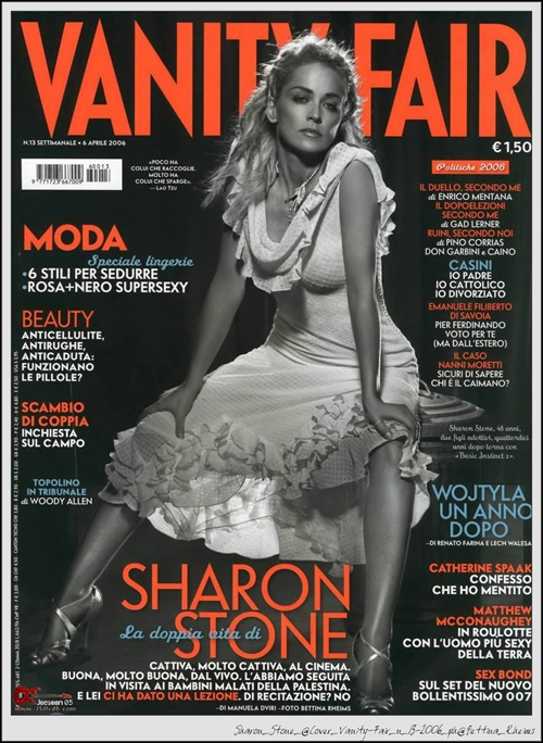sharon_stone_vanity_fair_italy_april2006.jpg