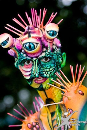 world_body_painting_festival_asia_doegu03.jpg