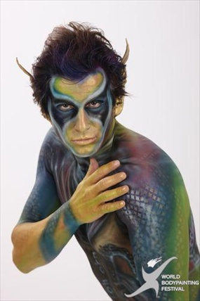 world_body_painting_festival_asia_doegu06.jpg