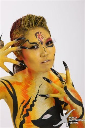 world_body_painting_festival_asia_doegu07.jpg