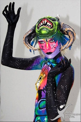 world_body_painting_festival_asia_doegu08.jpg