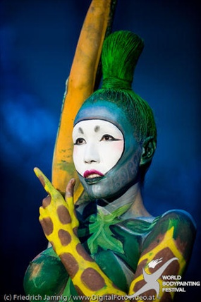 world_body_painting_festival_asia_doegu11.jpg