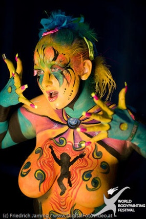 world_body_painting_festival_asia_doegu12.jpg