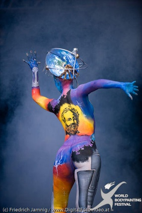 world_body_painting_festival_asia_doegu13.jpg