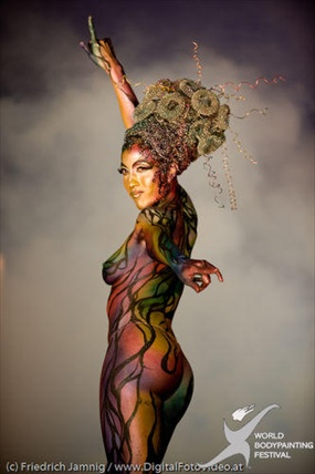 world_body_painting_festival_asia_doegu15.jpg
