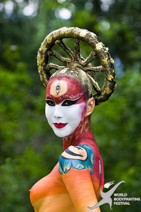 world_body_painting_festival_asia_doegu18.jpg