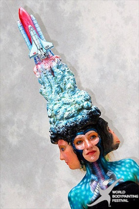 world_body_painting_festival_asia_doegu20.jpg
