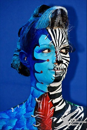 world_body_painting_festival_asia_doegu22.jpg