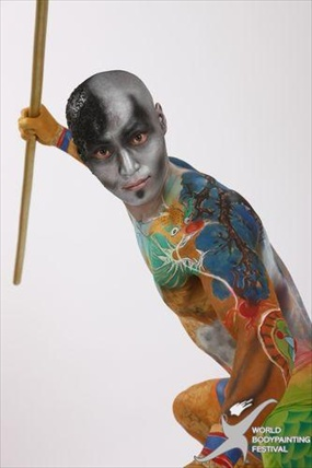 world_body_painting_festival_asia_doegu26.jpg