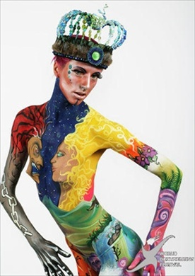 world_body_painting_festival_asia_doegu27.jpg