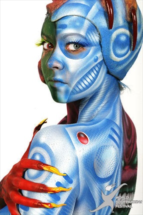 world_body_painting_festival_asia_doegu31.jpg