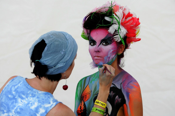 world_body_painting_festival_asia_south_korea01.jpg