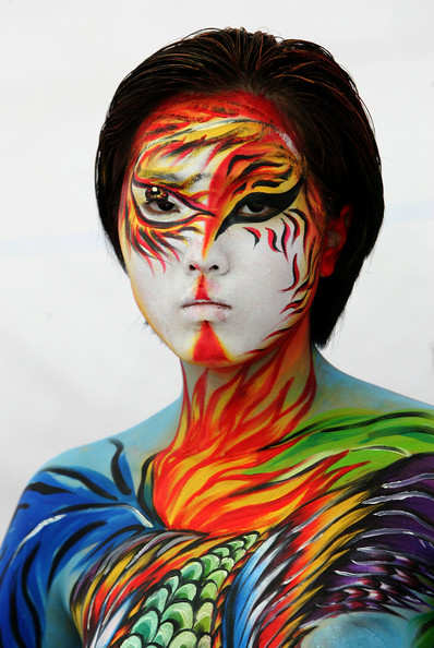 world_body_painting_festival_asia_south_korea03.jpg