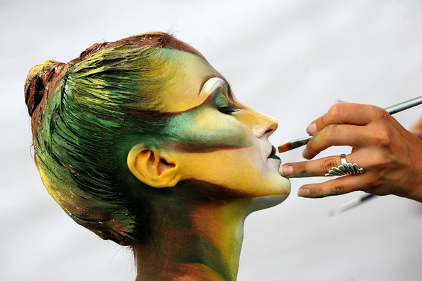 world_body_painting_festival_asia_south_korea06.jpg