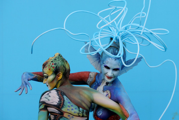 world_body_painting_festival_asia_south_korea09.jpg