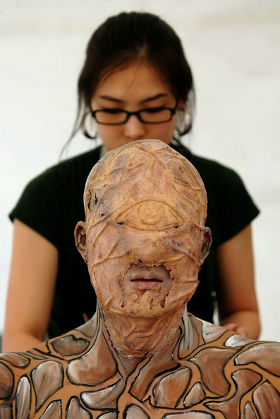 world_body_painting_festival_asia_south_korea12.jpg