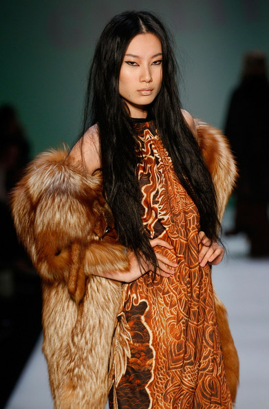 jean_paul_gaultier_hongkong_fashion_week04.jpg