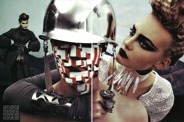 vogue_italia_new_warriors_by_steven_klein07.jpg