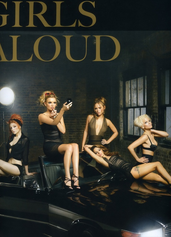 girls_aloud_official_calendar2009_01.jpg