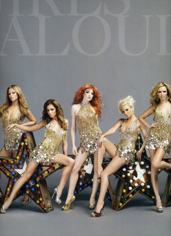 girls_aloud_official_calendar2009_02.jpg