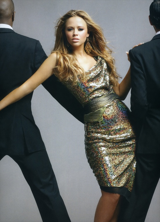 girls_aloud_official_calendar2009_12.jpg