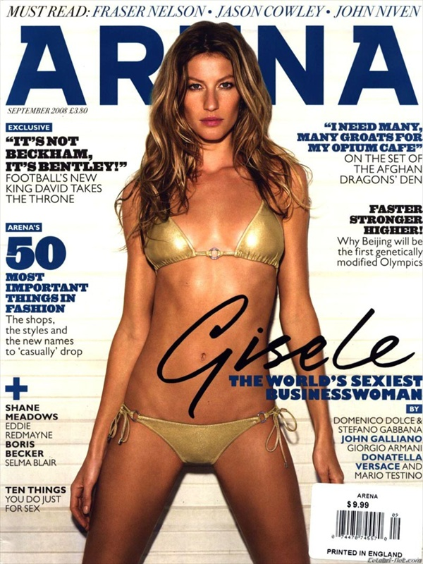 gisele_bundchen_arena_september2008_01.jpg