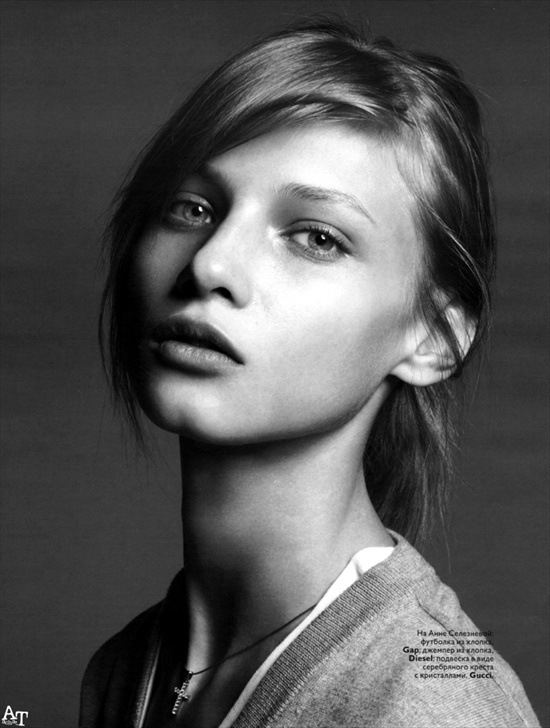 vogue_russia_10years_anna_selezneva01.jpg