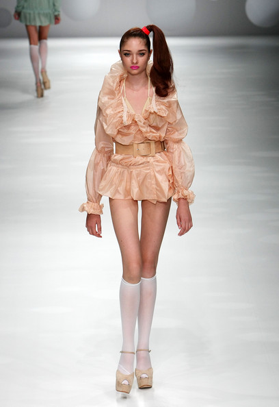 japan_fashion_week_ritsuko_shirahama05.jpg