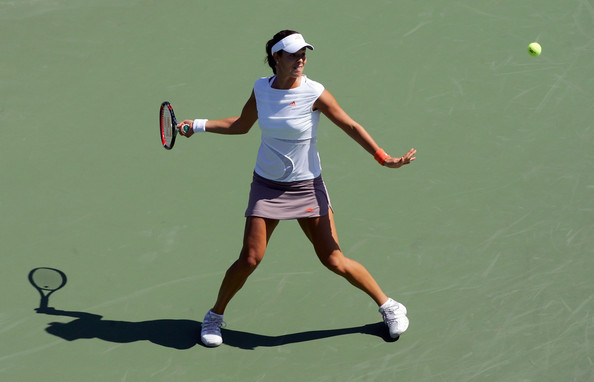 us_open_ana_ivanovic.jpg