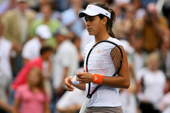 us_open_ana_ivanovic2.jpg