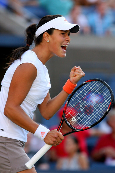us_open_ana_ivanovic3.jpg