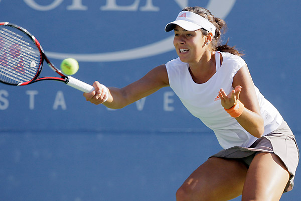 us_open_ana_ivanovic4.jpg