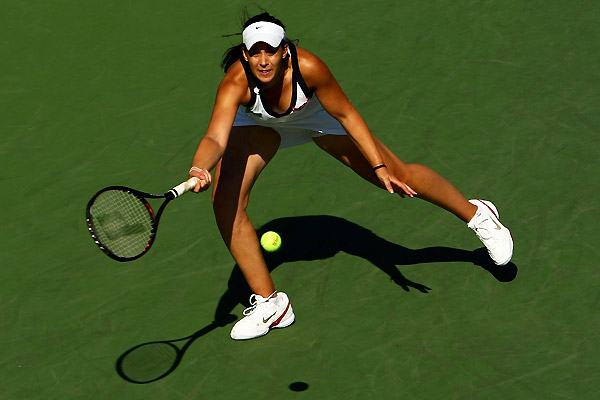 us_open_marion_bartoli_france.jpg