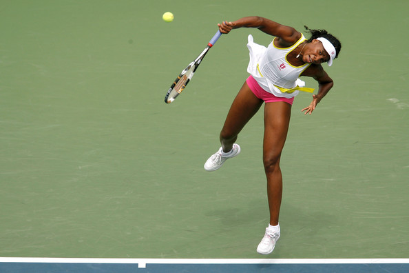 us_open_venus_williams2.jpg