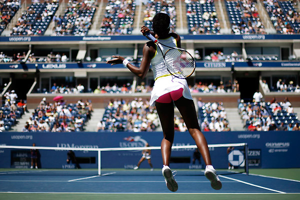 us_open_venus_williams3.jpg