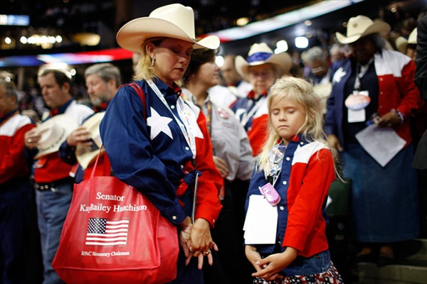 republican_national_convention05.jpg
