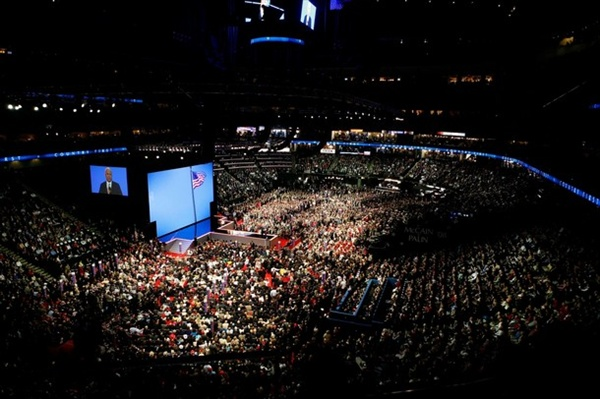 republican_national_convention07.jpg