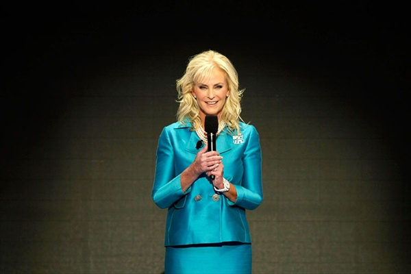republican_national_convention_cindy_mccain.jpg