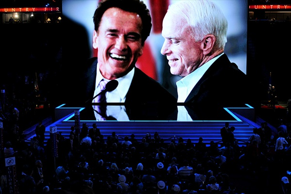 republican_national_convention_john_mccain_arnold_schwarzenegger.jpg