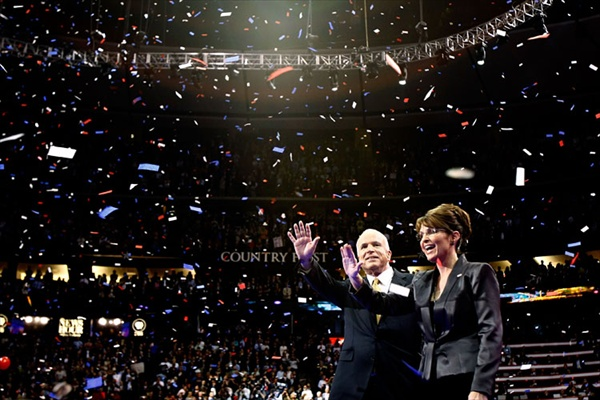 republican_national_convention_john_mccain_sarah_palin.jpg