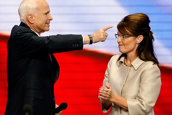 republican_national_convention_john_mccain_sarah_palin2.jpg